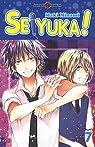 Seiyuka, tome 7 par Minami