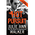 Hot Pursuit (Black Knights Inc.)
