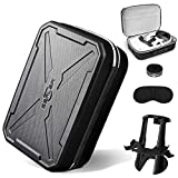 Fashion Travel Protective Case for Oculus Quest 2