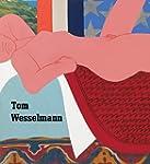 Tom Wesselmann
