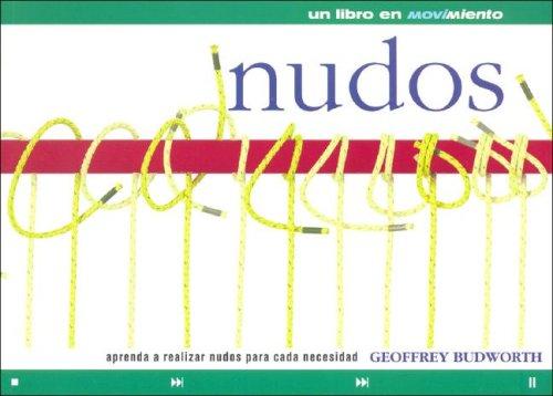 Download Nudos (Spanish Edition) PDF