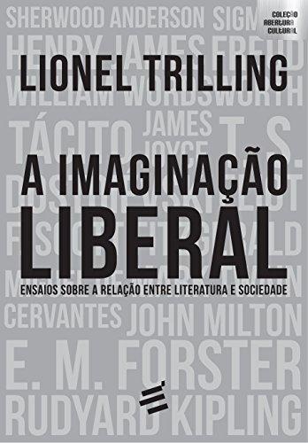 A Imaginação Liberal