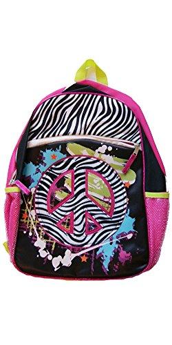 Backpacks Wal Mart - 2