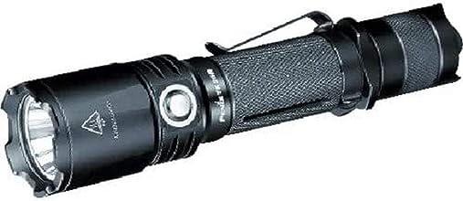 Fenix Flashlights TK20R LED Flashlight with Battery