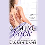 Coming Back | Lauren Dane