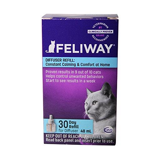 Feliway-Refill-48-ml