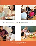 Community Health Nursing: A Canadian Perspective (3rd Edition)