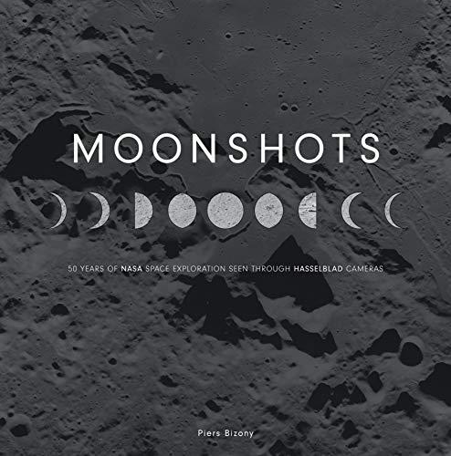 Pdf Transportation Moonshots: 50 Years of NASA Space Exploration Seen through Hasselblad Cameras