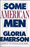 Some American Men, Gloria Emerson, 0671245880