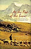 At the Foot of the Snows, David E. Watters, 193667212X