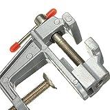 "3.5 ""aluminum small jacket desktop veneer pliers"