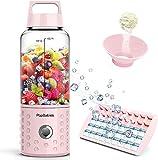PopBabies Portable Blender, Mini Smoothie Maker