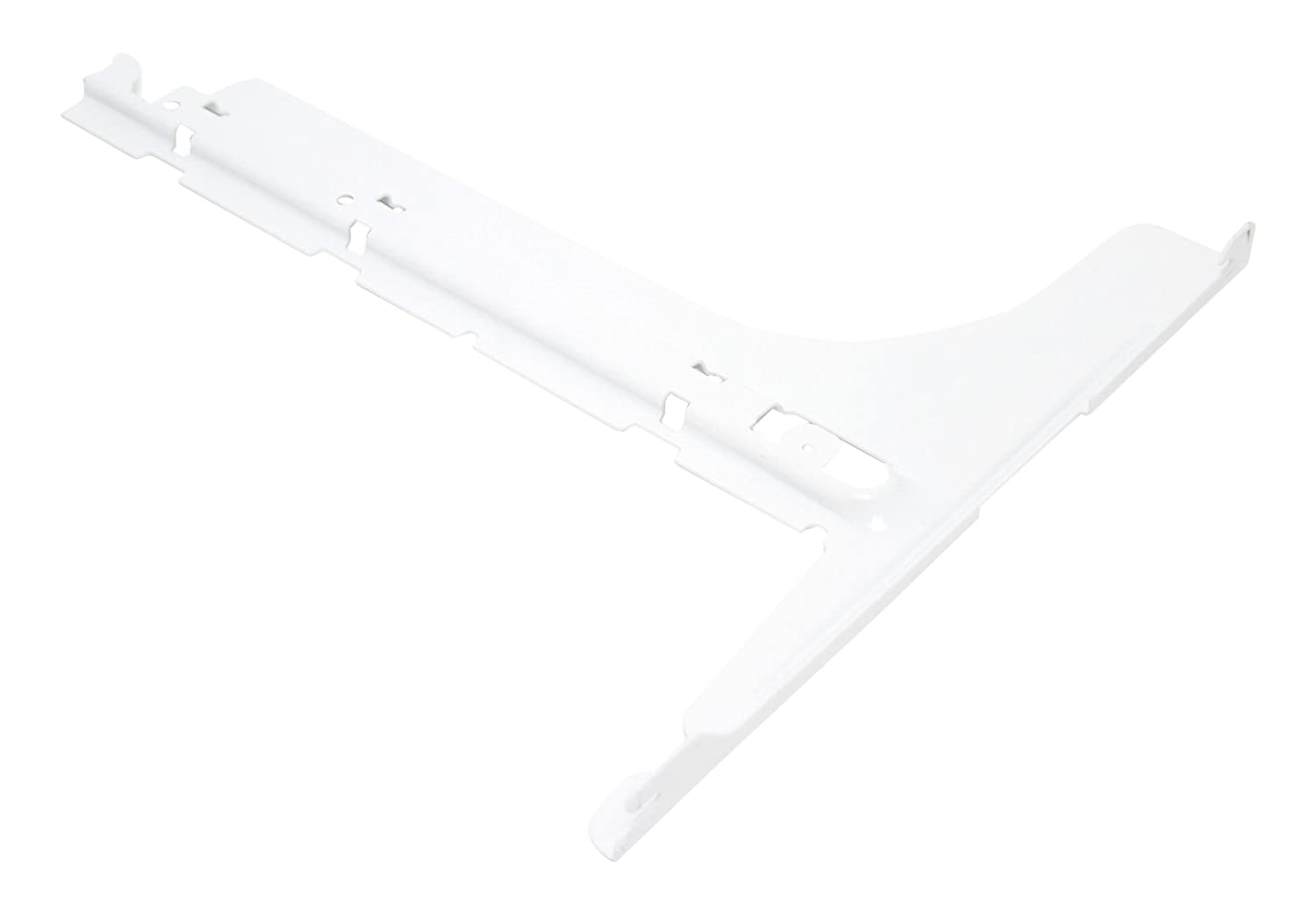 Maytag wpw10330994冷蔵庫パーツブラケット   B01HJR4GY2