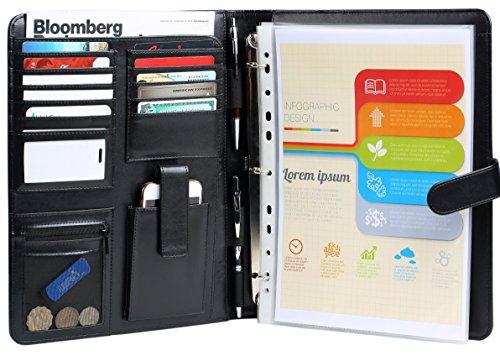 Resume Folder Resume Folder Suppliers And Manufacturers At  Resume Folders