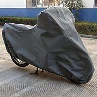 OxGord Scooter Cover