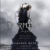 Torment: Fallen 2 | Lauren Kate
