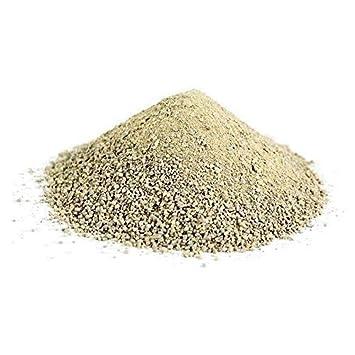 25 kg Culti Valley cal Mag • alta calidad Jardín de cal con magnesio • Aumenta