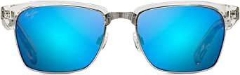 Maui Jim Kawaika Sunglasses - Polarized
