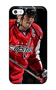 MitchellBrownshop 1153262K446163990 washington capitals hockey nhl (9) NHL Sports & Colleges fashionable iPhone 5/5s cases