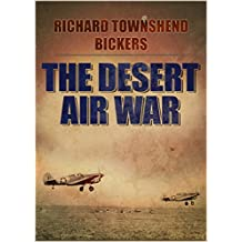 The Desert Air War