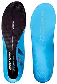 Bauer X90R Sr. Inline Hockey Skates
