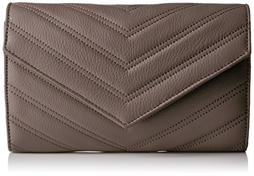Vince Camuto Daz Clutch, Elephant by Vince Camuto