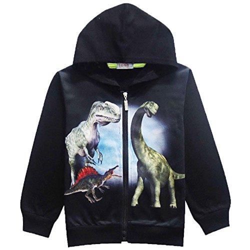 Best Boys Fashion Hoodies & Sweatshirts