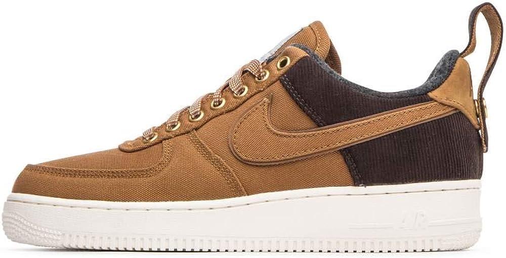 Nike Air Force 1 '07 Premium (Carhartt