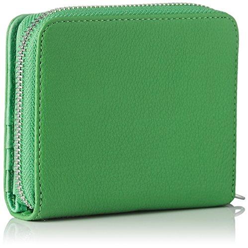 Portafoglio Berlin Liebeskind Green Core Verde Donna 7604 Sabiams8 neon qOgwagt