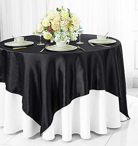 Wedding Linens Inc. 72