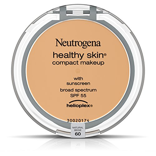 The Best Neutrogena Spf 60 Sunscreen