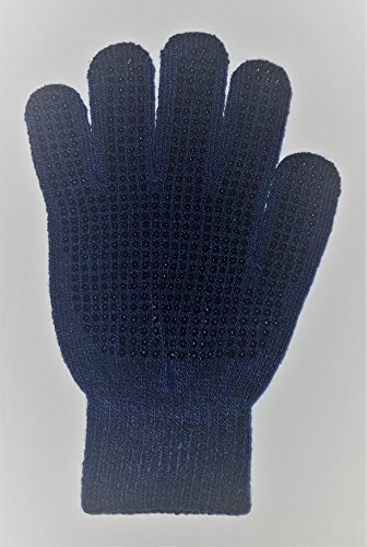 Pimple Grip Gloves - 1