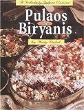 Pulaos and Biryanis, Katy Dalal, 8187111526