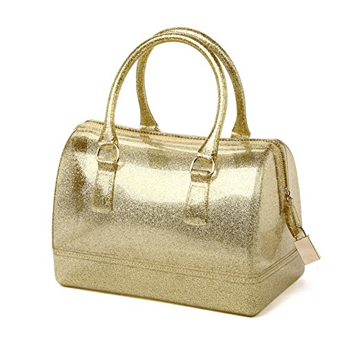 Cath Kidston Bucket Bag Review - 7