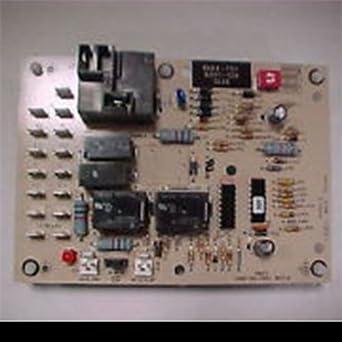 Stupendous 8201 129 Bard Oem Defrost Heat Pump Control Circuit Board Amazon Wiring Digital Resources Antuskbiperorg
