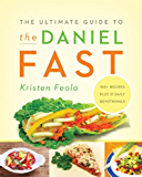 Daniel Fast Slow Cooker Recipes: Quick & Easy Meals For