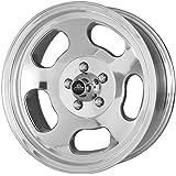 """American Racing VN69 Ansen Sprint Wheel (15x7""""/4x114.3mm, 00mm offset)"""