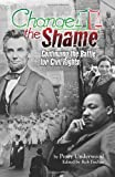 Change the Shame, Perry Underwood, 1491288043