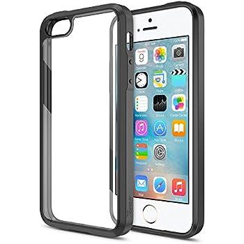 29b385b86 Amazon.com  iPhone SE Case