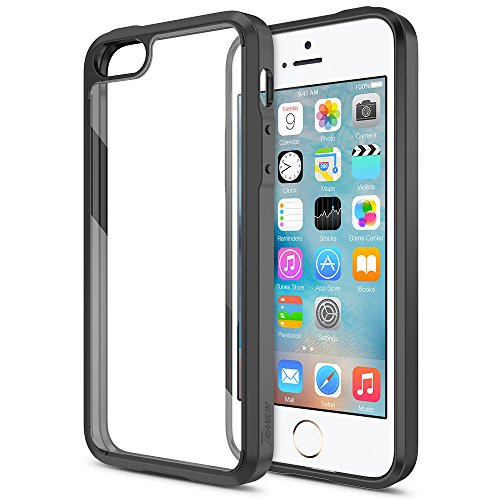 i phone 5s case bumper - 9