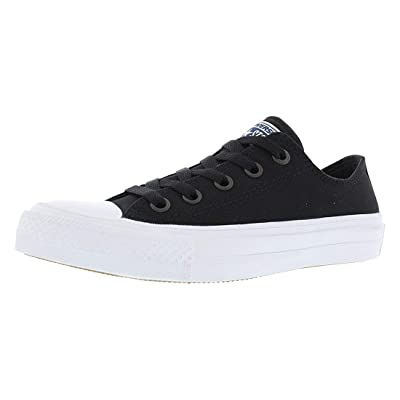 Converse Unisex Adults' Chuck Taylor All Star Low-Top Sneakers | Fashion Sneakers