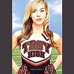 Troy High | Shana Norris