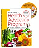 img - for Health Advocacy Program book / textbook / text book