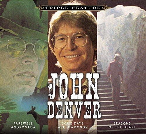 john denver seasons of the heart - 3