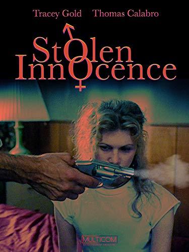 VHS : Stolen Innocence
