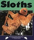 Sloths, Melissa Stewart, 1575055775