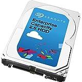 Seagate 2TB Enterprise Capacity HDD 128 MB Cache 2.5 Internal Drive (ST2000NX0433)