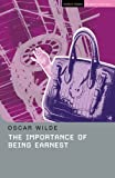 The Importance of Being Earnest, Oscar Wilde and Patricia Hern, 0413396304