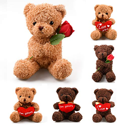hey seven Valentine