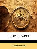 Hindî Reader, Fitzedward Hall, 1144915740